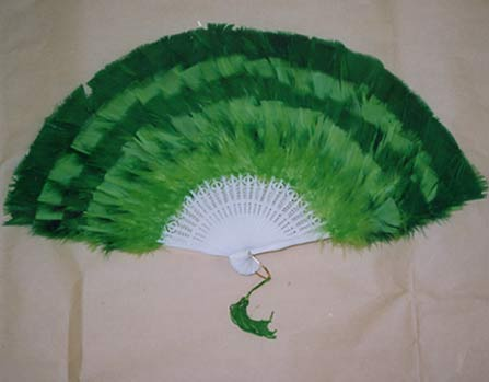 feather-008
