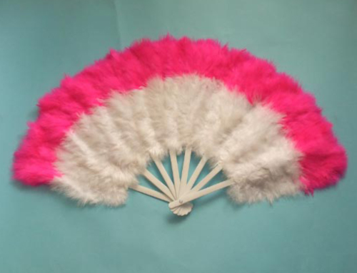 feather-090