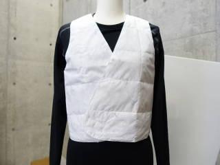 wear01